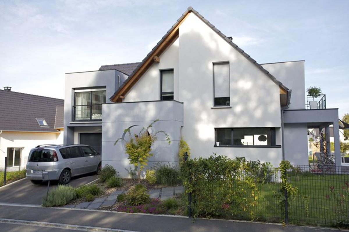 constructeur-maisons-alsace-1