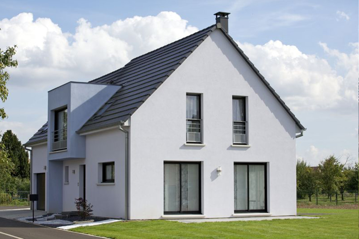 constructeur-maisons-alsace-2