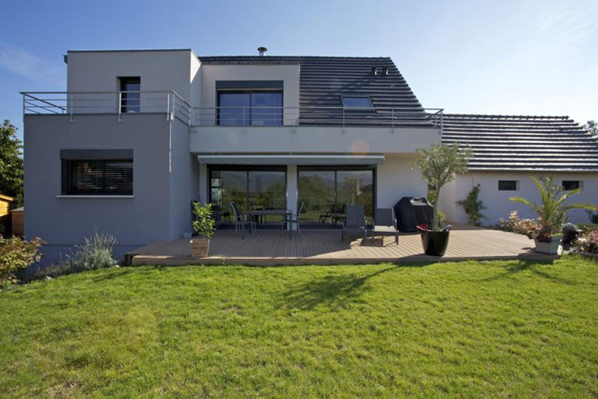 constructeur-maisons-alsace-3