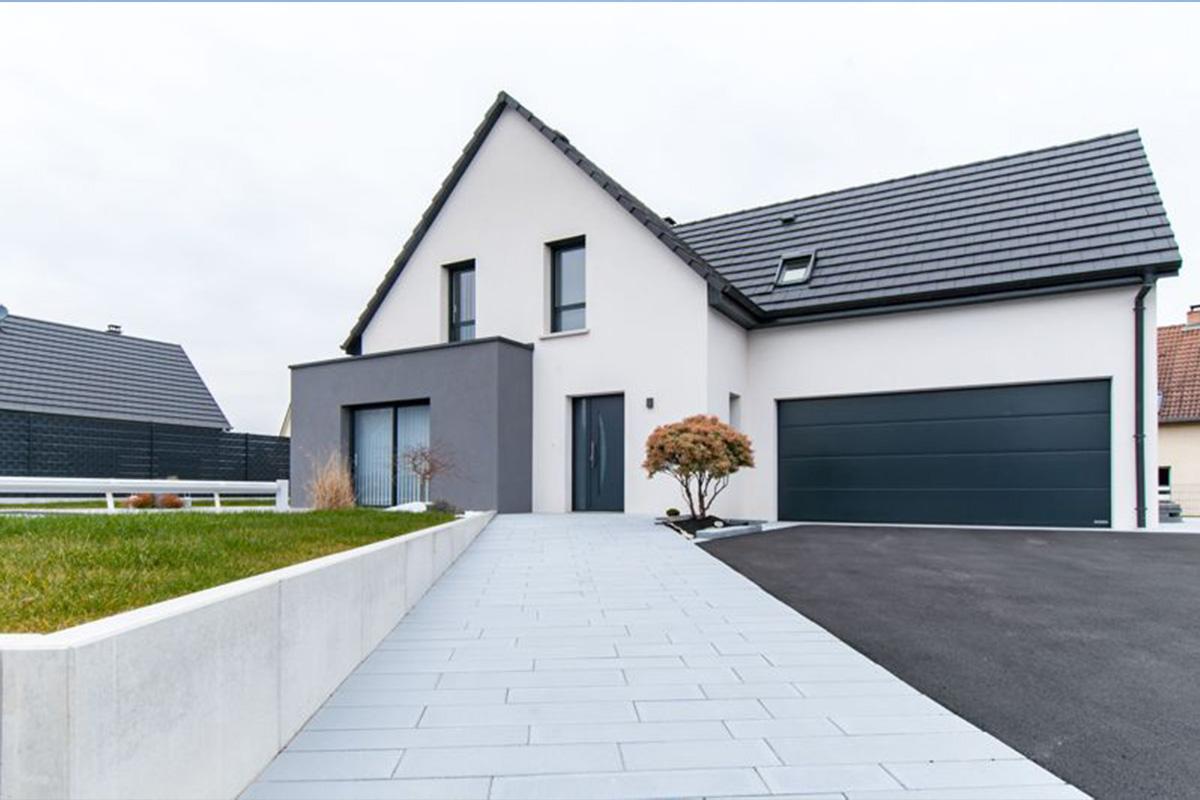 constructeur-maisons-alsace-4