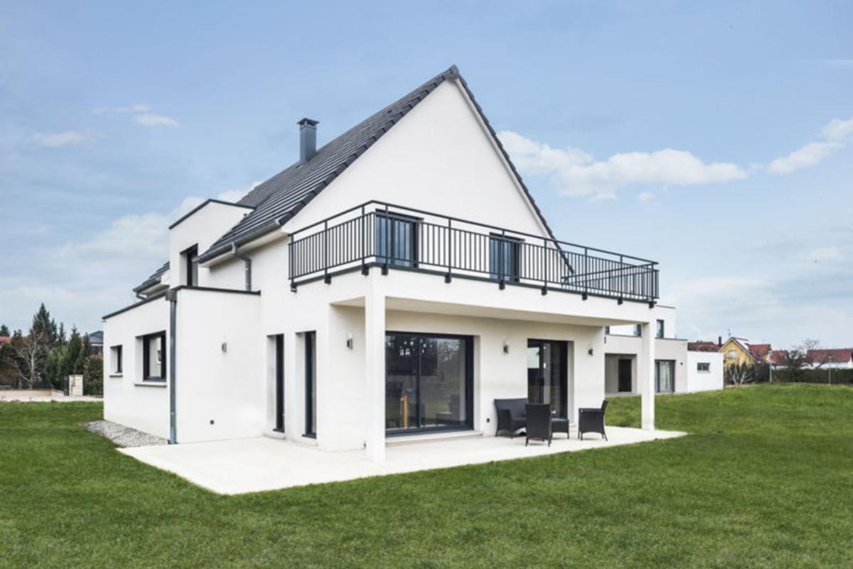 constructeur-maisons-alsace-5