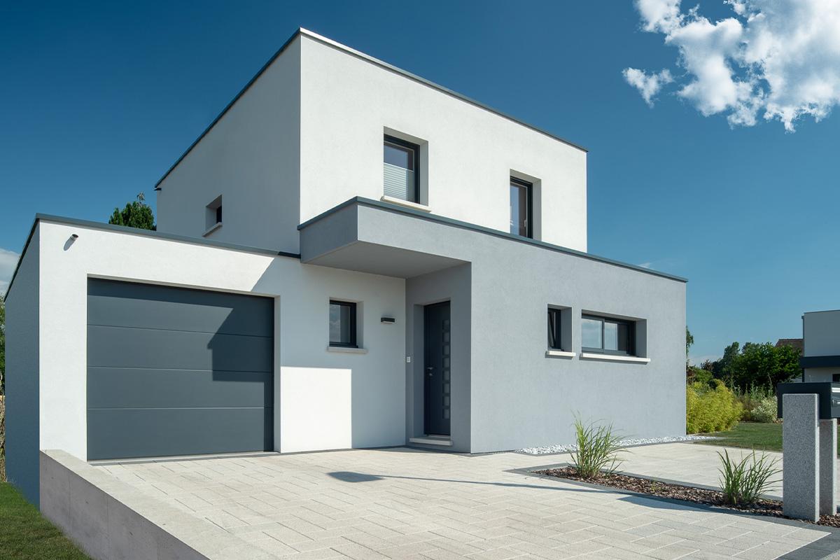 constructeur-maisons-alsace-6