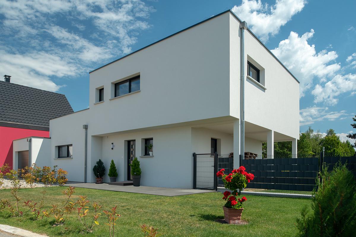 constructeur-maisons-alsace-7