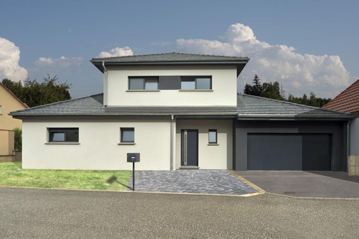 constructeur-maisons-alsace-8